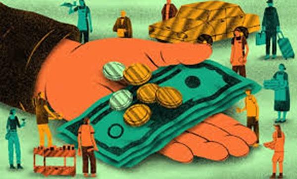 Ngành Kinh tế Chính trị đảm nhiệm nhiều vị trí sau khi tốt nghiệp
