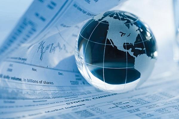 Kinh tế quốc tế là ngành HOT năm 2021