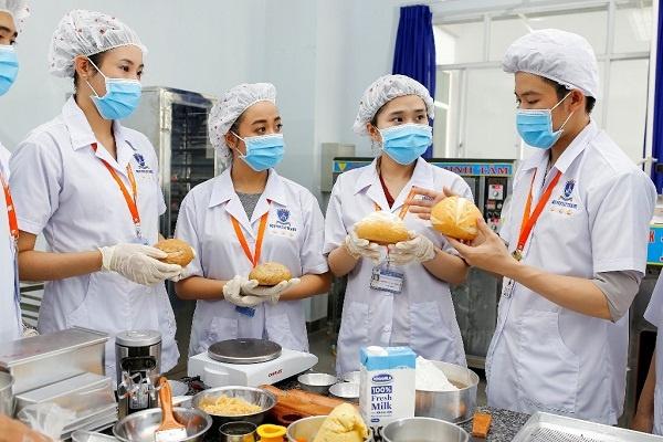 Tìm hiểu về ngành Kỹ thuật thực phẩm