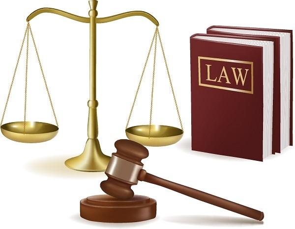 Tổng quan về ngành Luật quốc tế