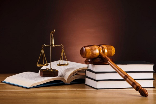 Thông tin tổng quan về ngành Luật