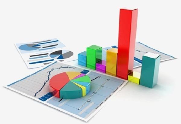 Ngành Thống kê là gì, cơ hội việc làm và mức lương thế nào?