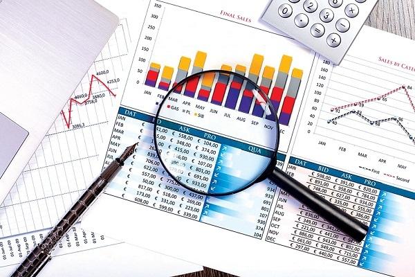 Tìm hiểu về ngành Thống kê