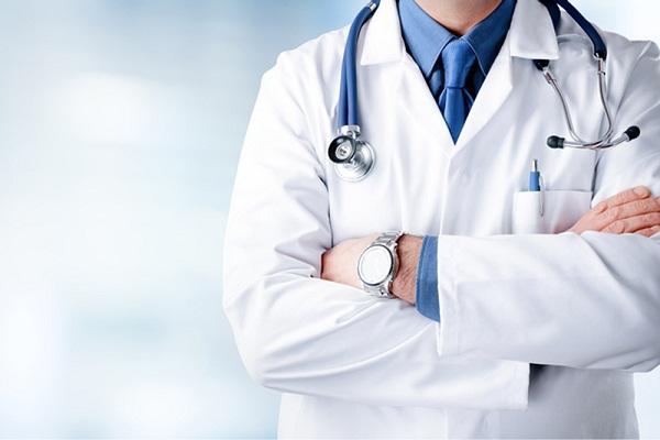 Ngành Tổ chức và quản lý y tế là gì và cơ hội việc làm ra sao?