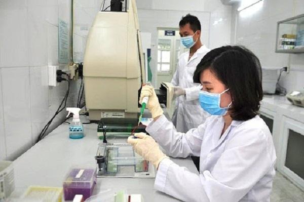 Tìm hiểu về ngành Y học dự phòng