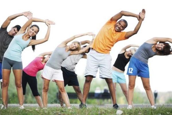 Ngành Quản lý thể dục thể thao là ngành gì?
