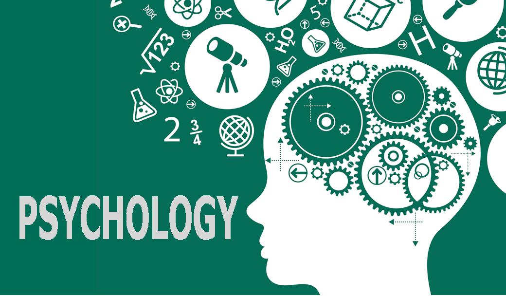 Cơ hội việc làm ngành Tâm lý học giáo dục ngày một tăng cao