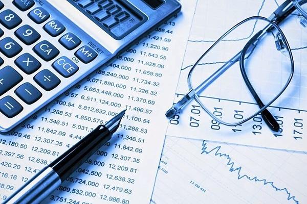 Thông tin hoàn chỉnh về ngành Toán kinh tế