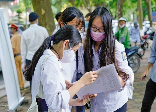 Cập nhật mới nhất về thời gian quay lại trường của học sinh TPHCM