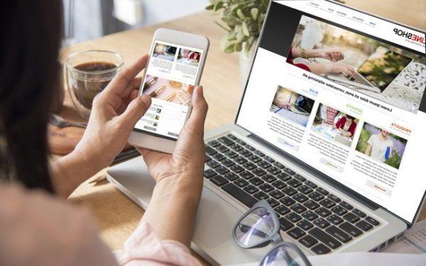Bán hàng online công việc phù hợp với thời gian cho sinh viên