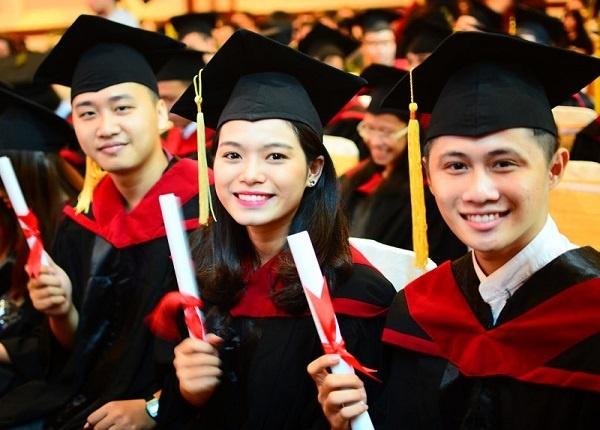 <center><em>Thí sinh đạt giải học sinh giỏi quốc gia được tuyển thẳng ngành nào?</em></center>