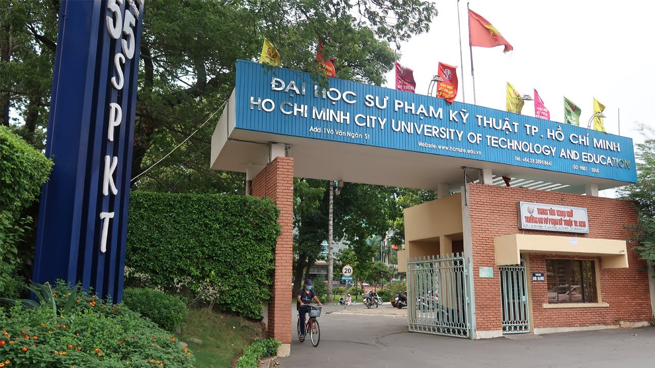 Danh sách các trường Đại học tuyển sinh ĐH-CĐ bằng hình thức xét học bạ THPT năm 2021