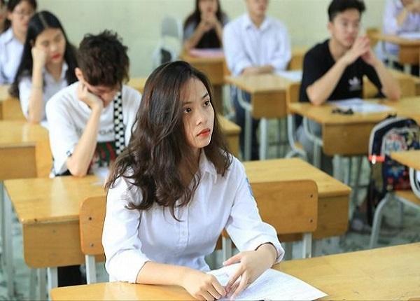 <center><em>Đại học dự phòng phương án tuyển sinh năm 2021</em></center>