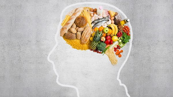 Bổ sung các nhóm thực phẩm giúp phát triển trí não