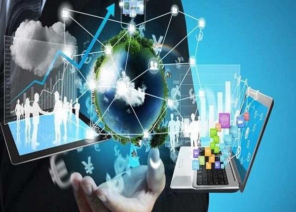 <center><em>Học phí các trường đại học đào tạo nhóm ngành Công nghệ thông tin</em></center>