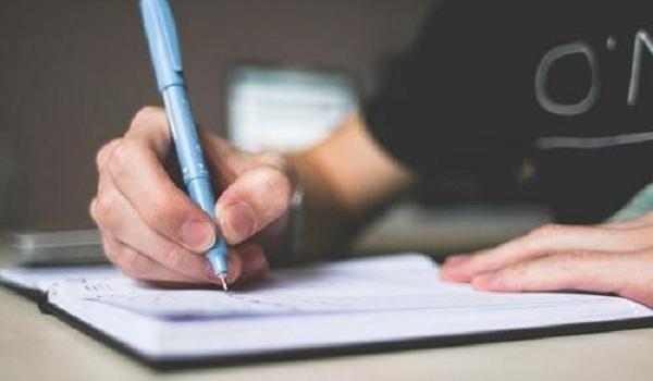 Tài liệu ôn thi tốt nghiệp THPT môn Ngữ văn năm 2021
