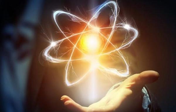 Tổng quan ngành Vật lý nguyên tử và hạt nhân