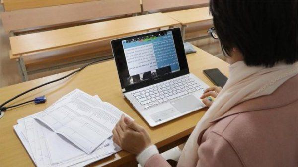 Lý do nào khiến học online không đạt hiệu quả cao?
