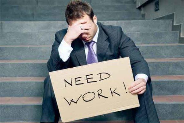 Tình trạng sinh viên thất nghiệp ở nước ta ngày càng cao
