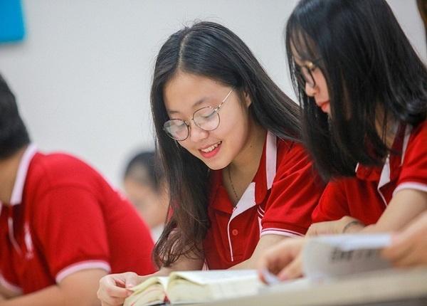 <center><em>Trường ĐH áp dụng phương thức xét tuyển kết hợp chứng chỉ tiếng Anh quốc tế với kết quả TPHCM năm 2021</center>