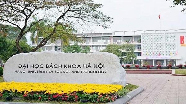 Cách tính điểm xét tuyển vào Trường Đại học Bách khoa Hà Nội năm 2021
