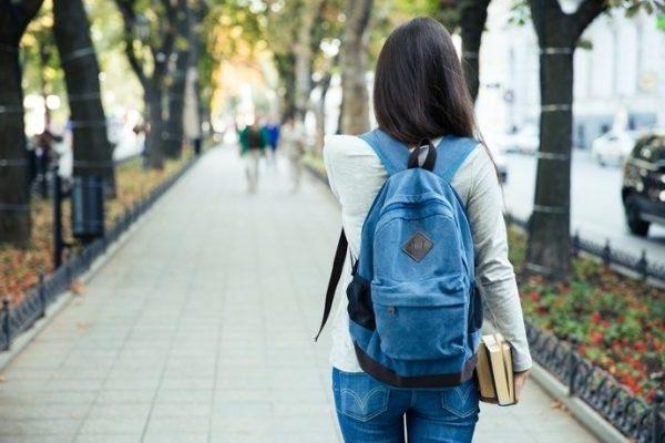 Tân sinh viên cần trang bị cho bản thân những hành trang gì?