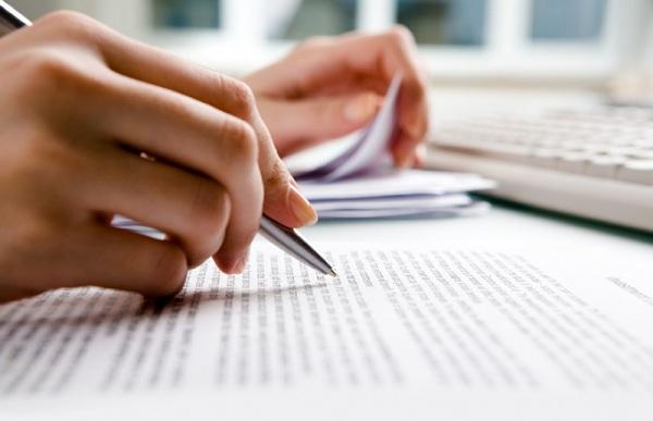 Lưu ý khi làm bài thi tốt nghiệp THPT môn Ngữ văn để không bị mất điểm oan