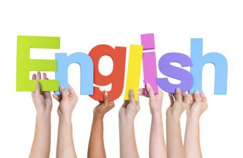 Cập nhật đề thi thử THPT Quốc gia 2018 môn Tiếng Anh mới nhất