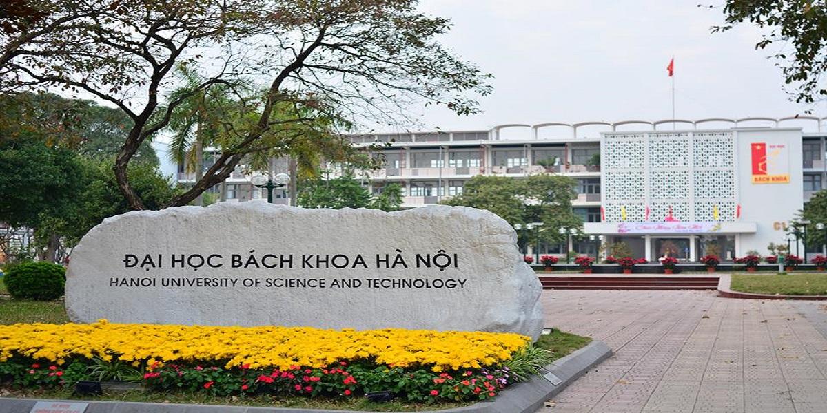 Hàng loạt sinh viên Đại học Bách khoa Hà Nội bị buộc thôi học