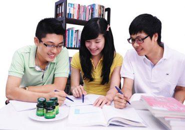 Sinh viên cần có kế hoạch học tập cụ thể rõ ràng