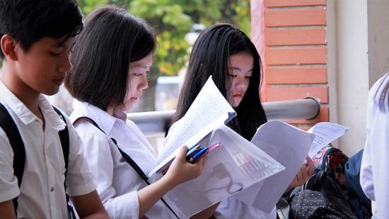 Thông tin tuyển sinh Đại học Y khoa Phạm Ngọc Thạch năm 2018