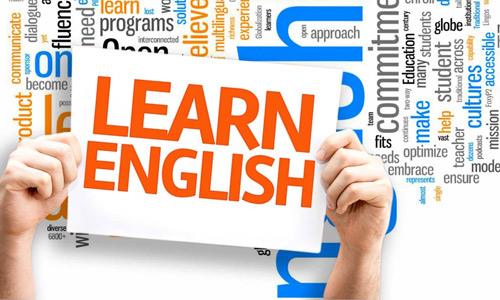 Điểm mặt 113 thành ngữ hay gặp trong đề thi Đại học môn Tiếng Anh