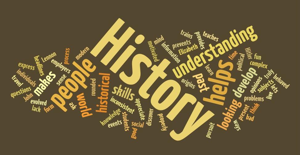 Một số lưu ý khi làm bài thi trắc nghiệm THPT Quốc gia 2018 môn Lịch sử