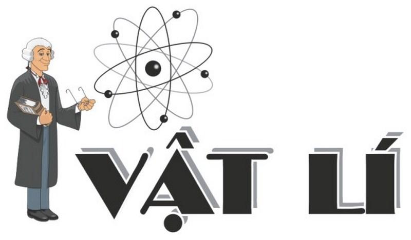 Đề thi thử và đáp án môn Lý kỳ thi THPT Quốc gia 2018