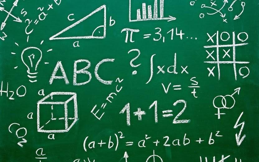 Đạt điểm cao môn Đại số trong Kỳ thi THPT Quốc gia nhờ sơ đồ tư duy