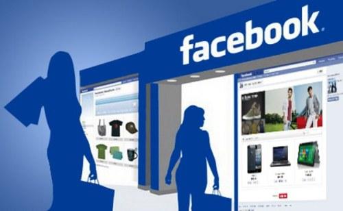 Tận dụng Facebook vào ôn thi THPT Quốc gia năm 2018 sao cho hiệu quả?