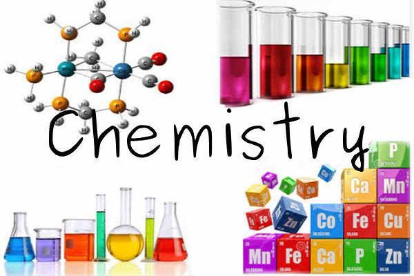5 bí quyết giúp bạn nắm vững mọi kiến thức Hóa học lớp 11, 12