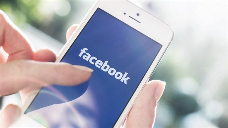 Truy cập Facebook miễn phí khi dùng mạng Viettel