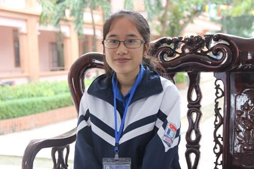 Bí quyết học giỏi văn nhờ đọc sách chậm của Nguyễn Thị Thảo