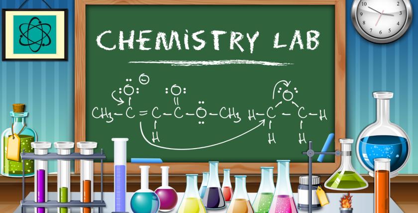 Đề thi thử môn Hóa học THPT Quốc gia năm 2018