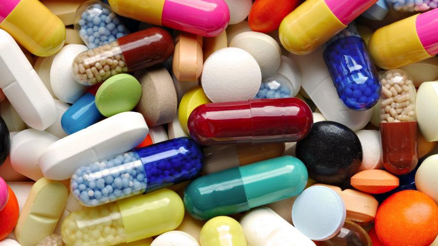Định hướng nghề nghiệp ngành Dược cho học sinh THPT