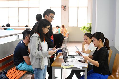 Quy định đối với các cơ sở Giáo dục Đại học tự chủ