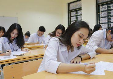 Học sinh THPT: Nên học gì để không thất nghiệp trong tương lai?