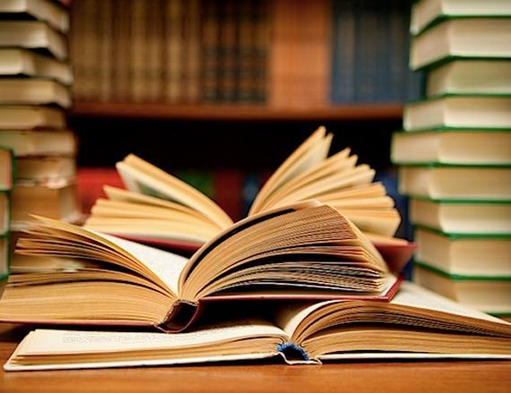 Làm bài tập ôn luyện, rèn kĩ năng đọc - hiểu