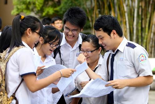Ôn tập môn Giáo dục công dân hiệu quả